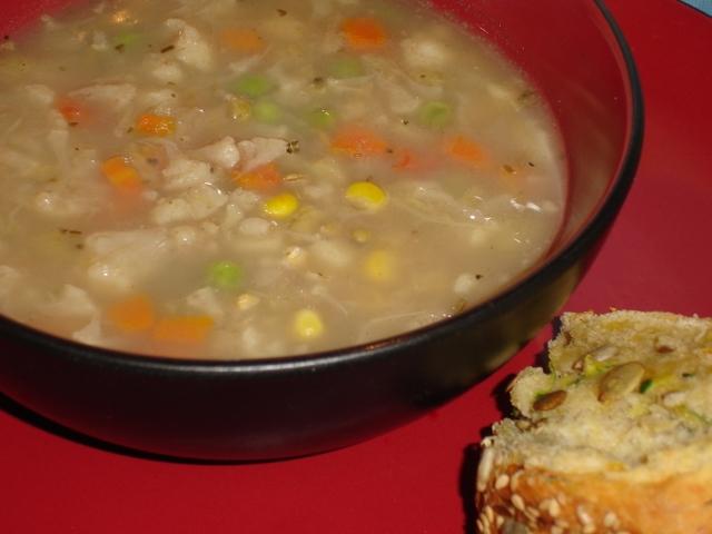 multigrain-soup