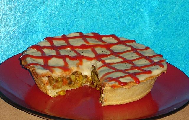 mixed-vegetable-pie