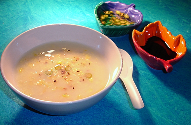 sweetcorn-soup