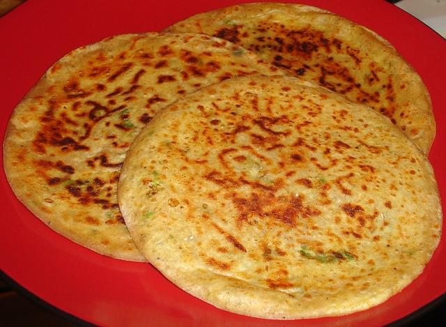 paneer-stuffed-parathas