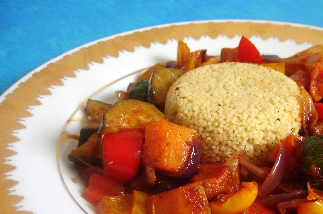 moroccan-style-vegetables-with-couscous